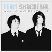 Audio Wonderments