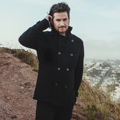 Matt Nathanson - Come On Get Higher Songtext und Lyrics auf Songtexte.com