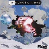 Nordic Rave (disc 1)