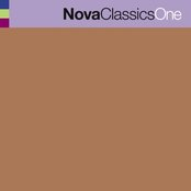 Nova Classics One