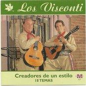 Los Visconti - Creadores de un estilo