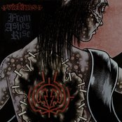From Ashes Rise / Victims