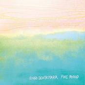 Ringo Deathstarr - Pure Mood Artwork