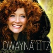 Dwayna Litz - My Prize