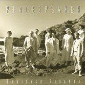 Peacespeaker