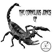 The Cornelius Jones EP