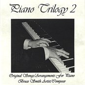 Piano Trilogy 2
