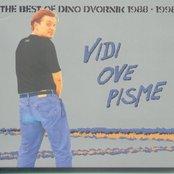Vidi ove pisme... The Best Of Dino Dvornik 1988-1998