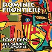 Love Eyes - the Moods of Romance (Original Album Plus Bonus Tracks)