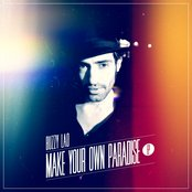 Make Your Own Paradise EP