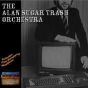 The Alan Sugar Trash Orchestra