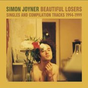 Beautiful Losers: Singles and Compilation Tracks (1994-1999)