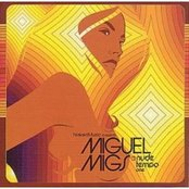 Nude Tempo One: Mixed by Miguel Migs