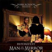 Hip Hop Connection: Mark Ronson Presents Rhymefest
