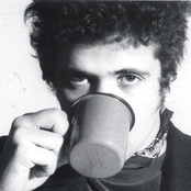 Lucio Battisti - Con il nastro rosa Songtext und Lyrics auf Songtexte.com