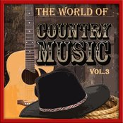 The World of Country Music, Vol.3