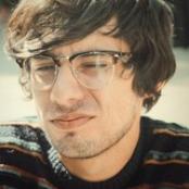 Paulo Miguel