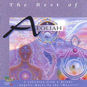 The Best of Aeoliah