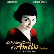 Amélie (version espagnole) [Original Soundtrack]