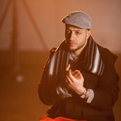 Maher Zain - Number One For Me Songtext und Lyrics auf Songtexte.com
