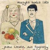 Jedno wesele, dwa pogrzeby