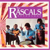 The Rascals Anthology 1965-1972