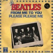Please Please Me / From Me to You