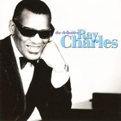 The Definitive Ray Charles (disc 2)