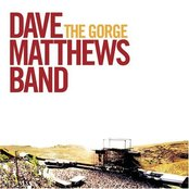 The Gorge (September 8, 2002 - Part 1) (disc 5)