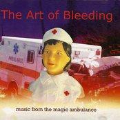 Music from the Magic Ambulance