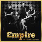 Empire: The Complete Season 2