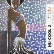 Hed Kandi: Nu Cool 2 (disc 2)