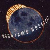 Moonjam's greatest
