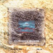 Television & The Bomb