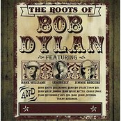 The Roots Of Bob Dylan
