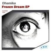 Frozen Dream EP