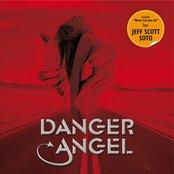 Danger Angel