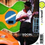 Samba Social Club