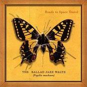 Ballad Jazz Waltz