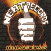 Neat Records: The Flame Burns On