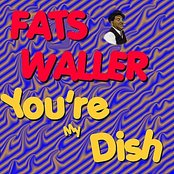 You're My Dish