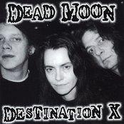 Destination X