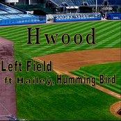 Left Field (feat. Hailey & Humming Bird)