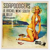 Rachel Went South / Belly