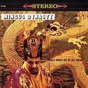 Mingus Dynasty