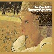 The World Of Tammy Wynette