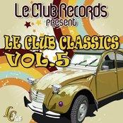 Le Club Classics, Vol. 5