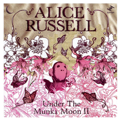 album Under The Munka Moon II by Alice Russell