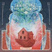 Imaginational Anthem 4 : New Possibilities