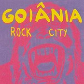 Goiânia Rock City